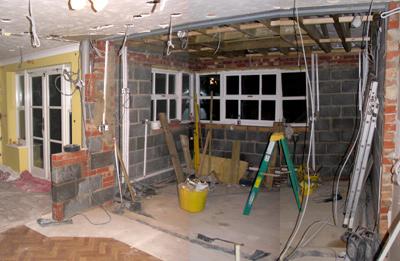 kitchen_inside.jpg