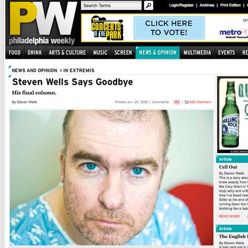 steven-wells